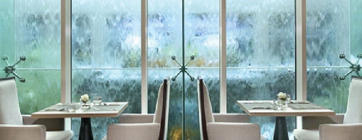 Cara-The Ritz-Carlton Dubai International Financial Centre, Dubai-restaurant420171221163756.jpg