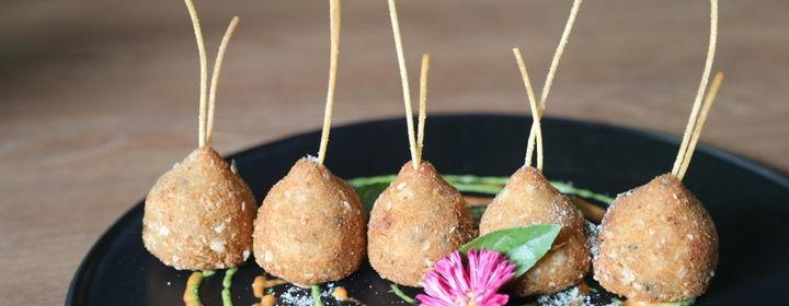 Little Italy-Al Karama, Dubai-restaurant320180321125152.jpg