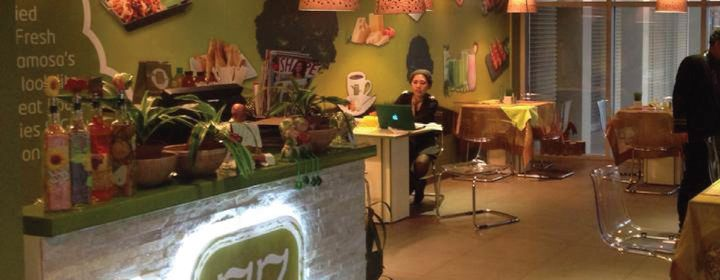 77 Veggie Boutique-Cluster W, Jumeirah Lake Towers (JLT)-restaurant220161004120327.jpg