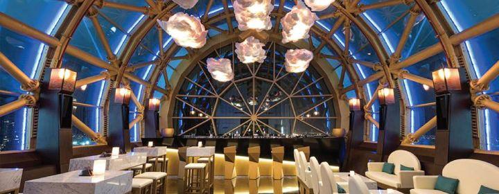 Al Grissino-DIFC, Financial Center-restaurant020161019171429.jpg