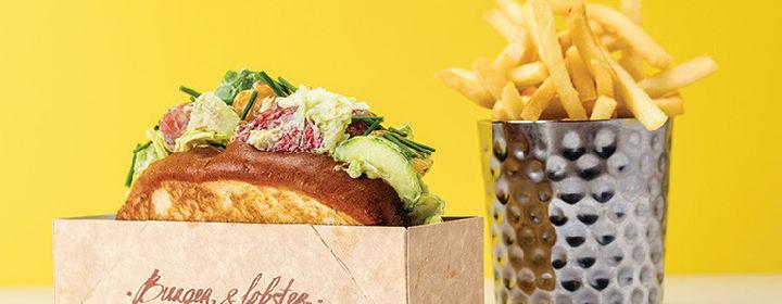 Burger & Lobster-DIFC, Financial Center-restaurant020170621114812.jpg