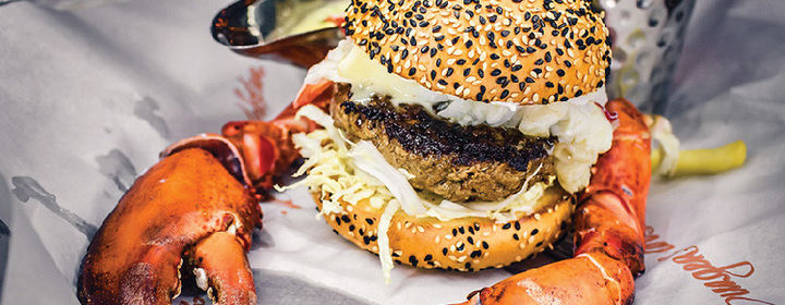 Burger & Lobster-DIFC, Financial Center-restaurant120170621114812.jpg