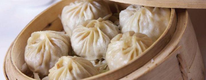 Ming Bowl Restaurant-Bay Avenue, Business Bay-restaurant220170329112915.jpg