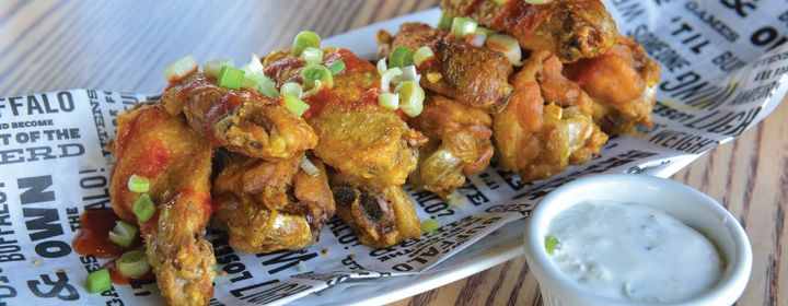 Original Wings & Rings-DIFC, Financial Center-restaurant220170211052649.jpg