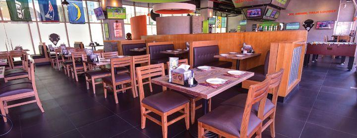 Original Wings & Rings-DIFC, Financial Center-restaurant320170211052649.jpg