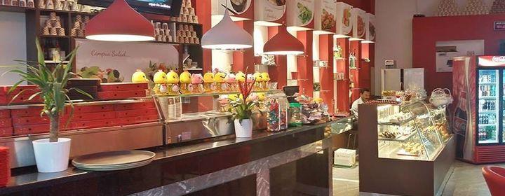Campus Cafe-Hor Al Anz, Deira-restaurant320161026115957.jpg