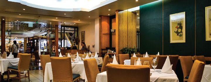 Chinese Pavilion-Jumeirah Beach Centre, Jumeirah 1-restaurant020161109123812.jpg