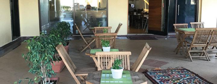 Alvand-Mamzar, Qusais Area-restaurant420170411101606.jpg