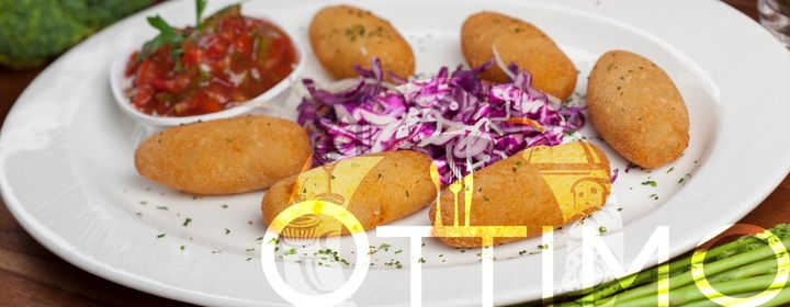 Ottimo-Oud Metha, Bur Dubai-restaurant420170809095650.jpg