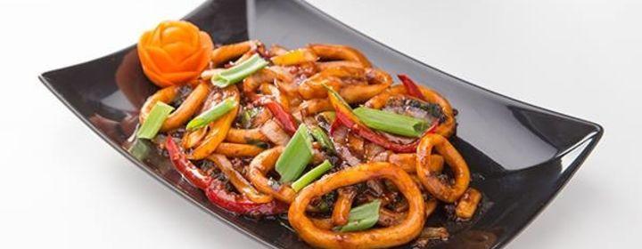 Shwe's Delight-Oud Metha, Bur Dubai-restaurant020161026182403.jpg