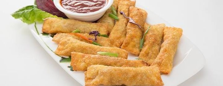 Shwe's Delight-Oud Metha, Bur Dubai-restaurant120161026182403.jpg