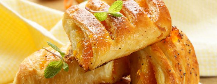 Cafe Zafferano-Umm Hurair, Bur Dubai-restaurant020180714062441.jpg