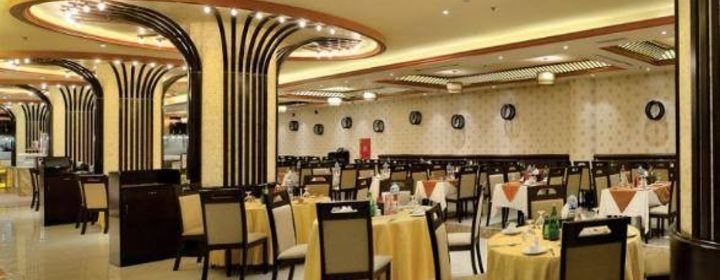 Grand Barbeque Buffet Restaurant-Satwa, Satwa-restaurant020181205111824.jpg