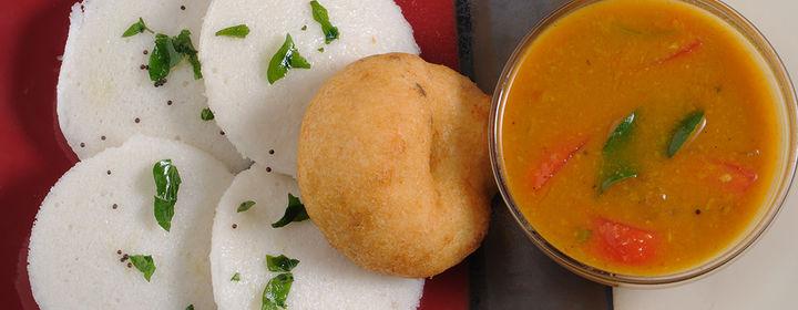 Happy Malabar Paragon-Satwa, Satwa-0.jpg