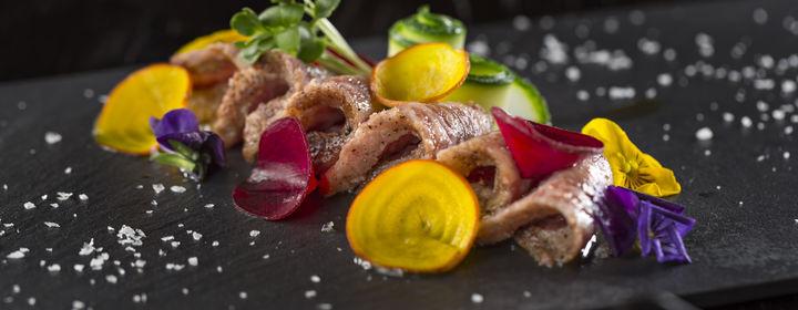 Kanpai-Souk Al Bahar, Downtown Dubai-restaurant120180913124829.jpg