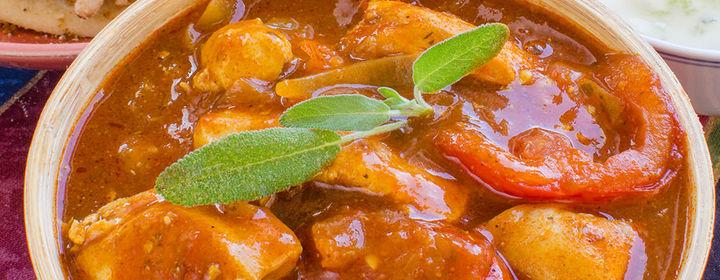 Kebab & Curry-Umm Suqeim, Jumeirah-0.jpg