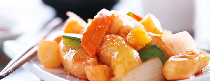 Mindanao Philipine Restaurant-Al Rashidiya, Deira-0.jpg