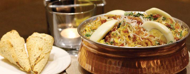 My Flavours-Qusais, Qusais Area-restaurant020161109155603.jpg