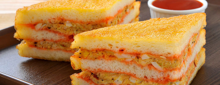 My Sandwich Cafeteria-Silicon Oasis, Outer Dubai-0.jpg