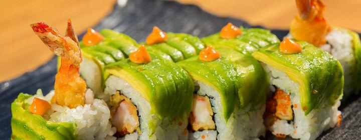 Origami Sushi-The Souq at Fishing Harbour, Umm Suqeim-restaurant020180714103705.jpg