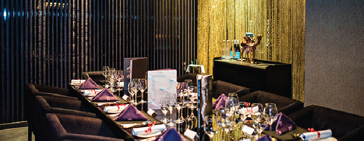 Patiala By Kunal Kapur-Souk Al Bahar, Downtown Dubai-restaurant220170503072126.jpg