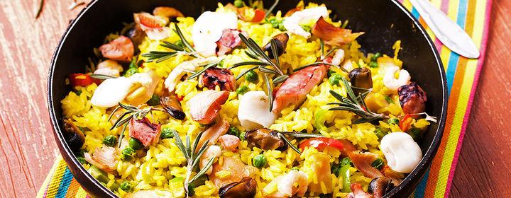 Pollo Pollo-Umm Suqeim, Jumeirah-0.jpg