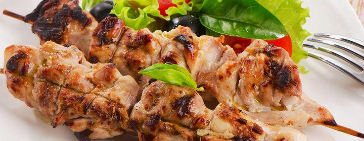 Ras Al Khor Restaurant-Ras Al Khor, Outer Dubai-0.jpg