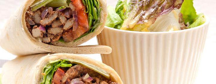 Shawarma Grill House-Umm Suqeim, Jumeirah-restaurant020161028161513.jpg