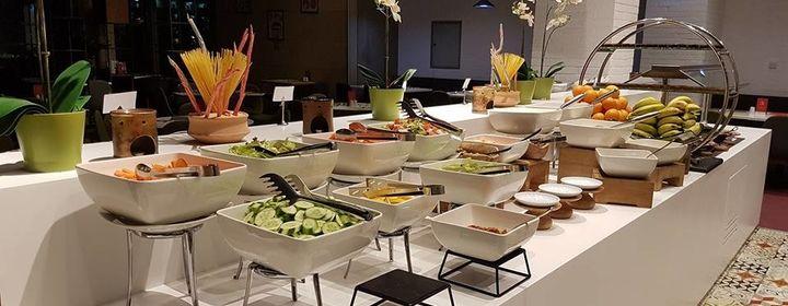 Street Cafe- Ibis Styles Hotel, Dubai-restaurant120161111130351.jpg