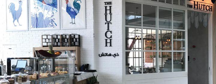 The Hutch-The Mall, Umm Suqeim-restaurant420170202093346.jpg