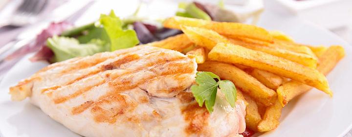 Trattoria Toscana-Souk Madinat Jumeirah-restaurant020161027183418.jpg