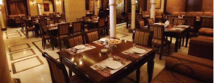 Yas Cafe & Restaurant-Umm Suqeim, Jumeirah-restaurant220170123094246.jpg