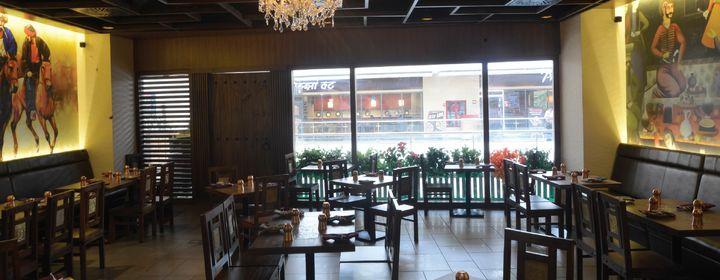 Khiva-Phoenix Market City, Kurla-restaurant020160809140101.jpg