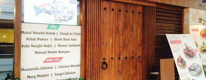 Khiva-Phoenix Market City, Kurla-restaurant020160810164211.jpg