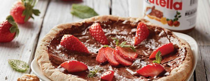 800 Degrees Neapolitan Pizzeria-Mall of the Emirates, Barsha 1-restaurant120170116130311.jpg