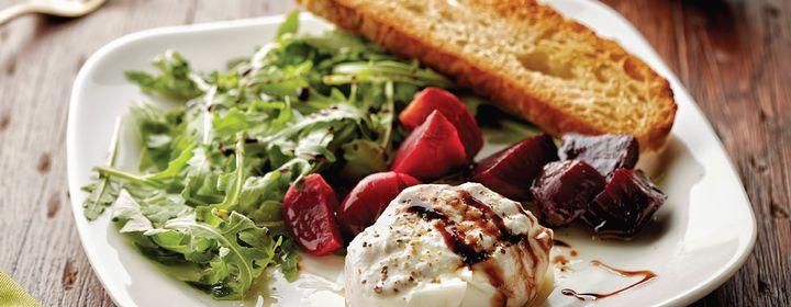 800 Degrees Neapolitan Pizzeria-BurJuman Centre, Khalid Bin Al Waleed-restaurant020170116130053.jpg