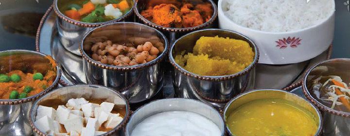 Govinda's-Umm Suqeim, Jumeirah-restaurant120170527085744.jpg