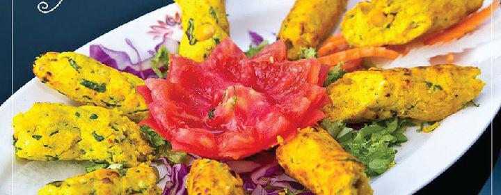 Govinda's-Al Karama, Dubai-restaurant020170527085814.jpg