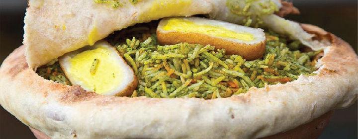 Govinda's-Al Karama, Dubai-restaurant220170527085814.jpg