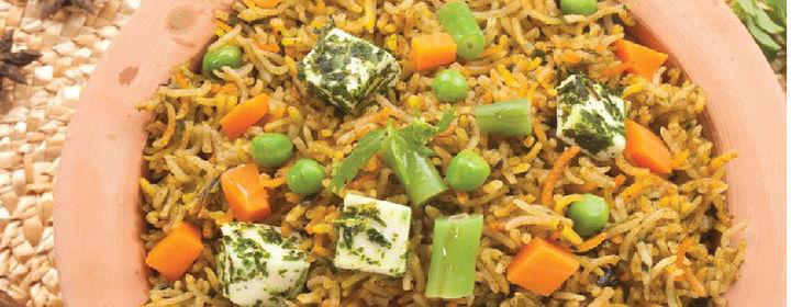 Govinda's-Al Karama, Dubai-restaurant420170527085814.jpg