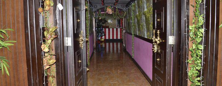 Kairali-Ramee Royal Hotel, Dubai-restaurant420161114171720.jpg