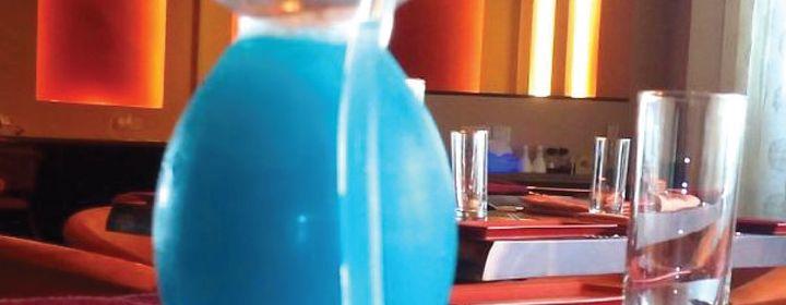Khana Khazana-Satwa, Satwa-restaurant020161205125645.jpg