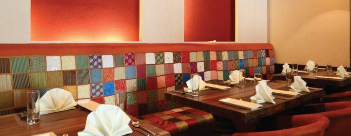 Khana Khazana-Satwa, Satwa-restaurant120161205125428.jpg