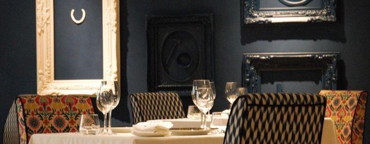 Tresind-Nassima Royal Hotel, Dubai-restaurant1420180809124436.jpg