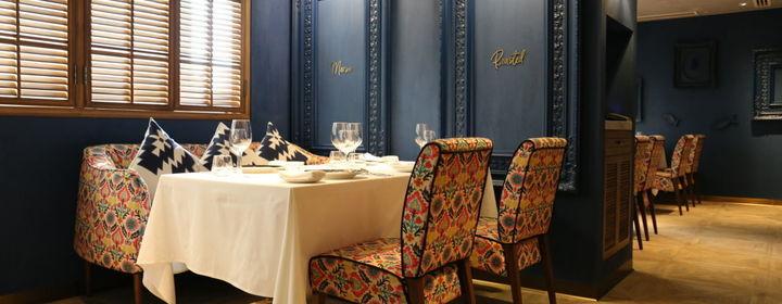 Tresind-Nassima Royal Hotel, Dubai-restaurant1520180809124436.jpg