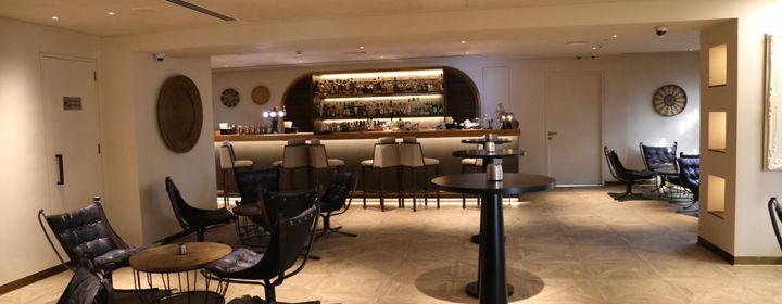Tresind-Nassima Royal Hotel, Dubai-restaurant420180809124436.jpg