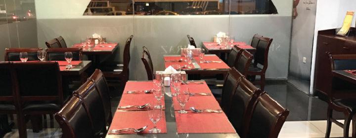 Shiraz Golden Restaurant-Al Karama, Dubai-restaurant120170329105803.jpg
