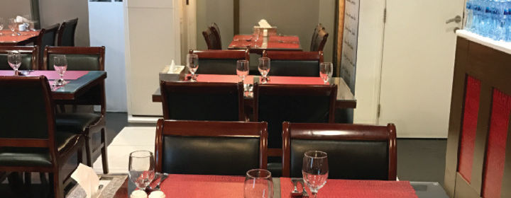 Shiraz Golden Restaurant-Al Karama, Dubai-restaurant220170329105803.jpg