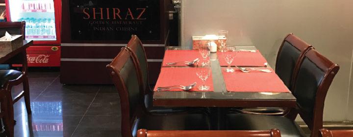 Shiraz Golden Restaurant-Al Karama, Dubai-restaurant420170329105803.jpg