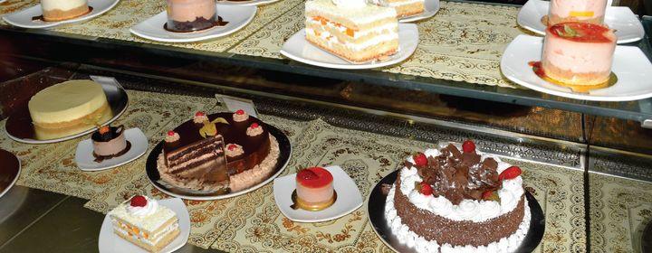 The Orchestra-BurJuman Centre, Khalid Bin Al Waleed-restaurant320161101200035.jpg